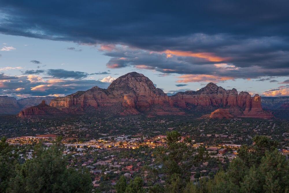 night-view-of-arizona-state