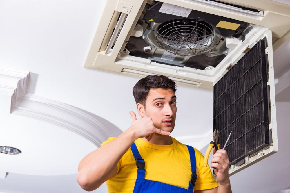 what-expect-ac-maintenance