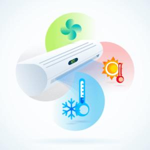 ac-conditioner-system-repair