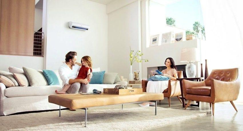 afr-dynamics-happy-family