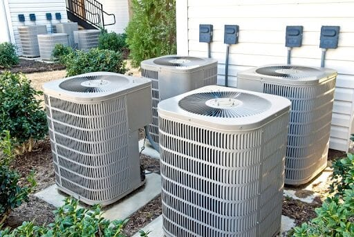 air-conditioning-az