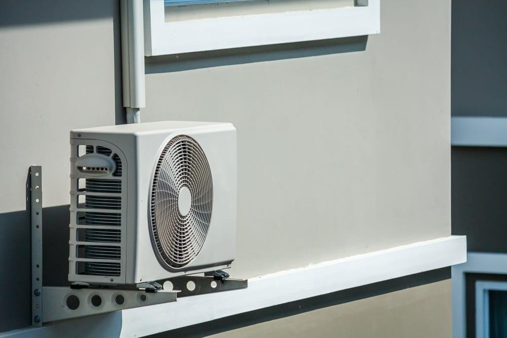 common-problems-air-conditioner