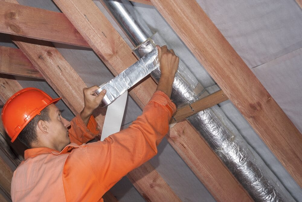 duct-repair-and-installation