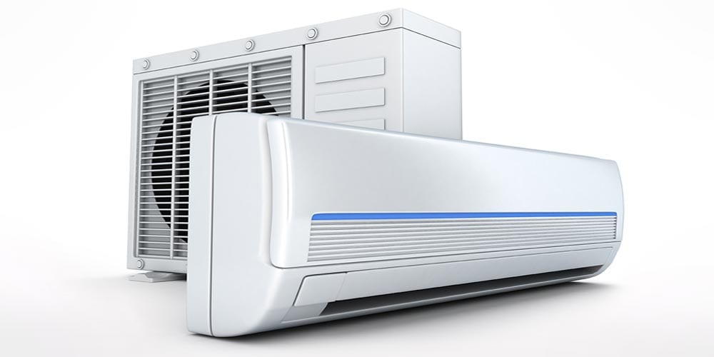 ductless-air-conditioner-afr