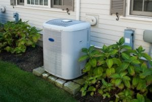 central-air-conditioner-maintenance-tips