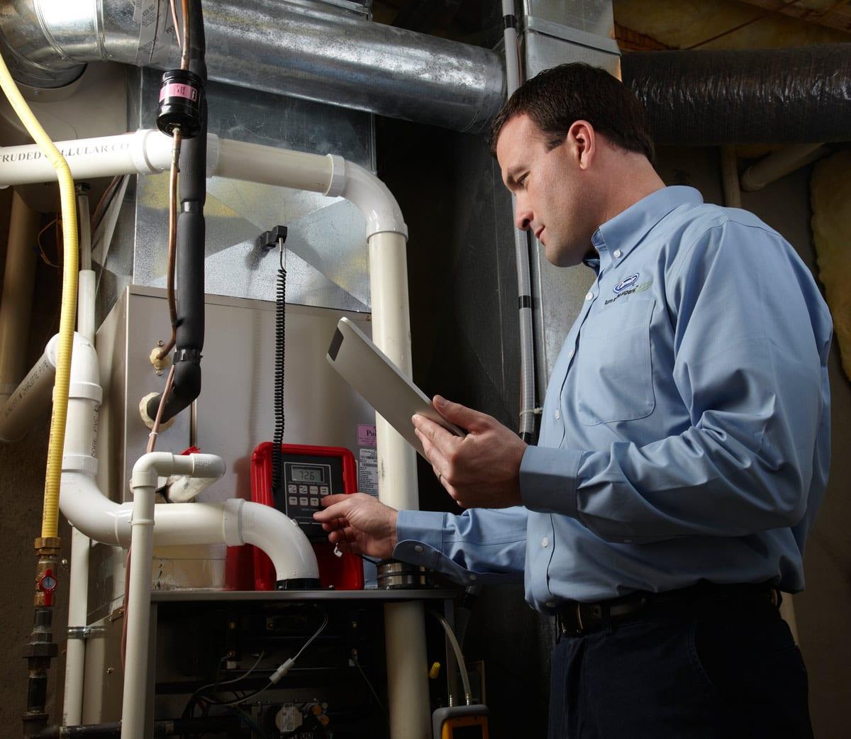 gas-furnace-repair-afr