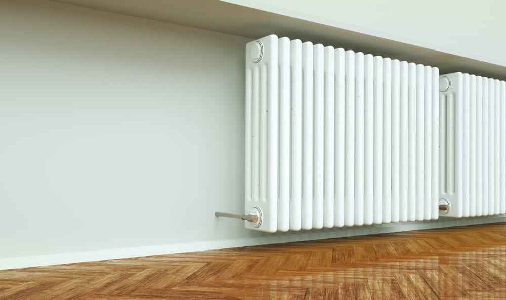 heating-systems