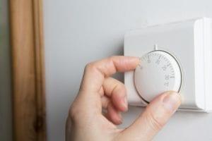 heating-alternatives-afr