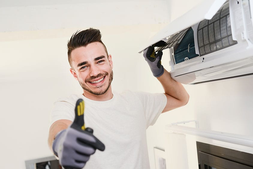 hvac-air-conditioning-contractor-afr