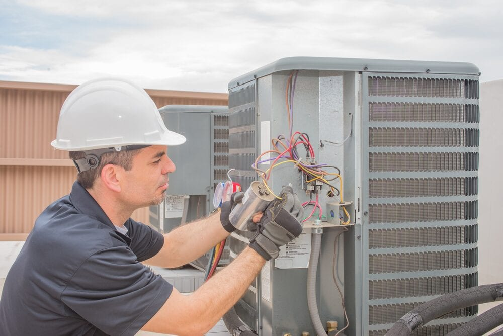 ac-repair-arizona