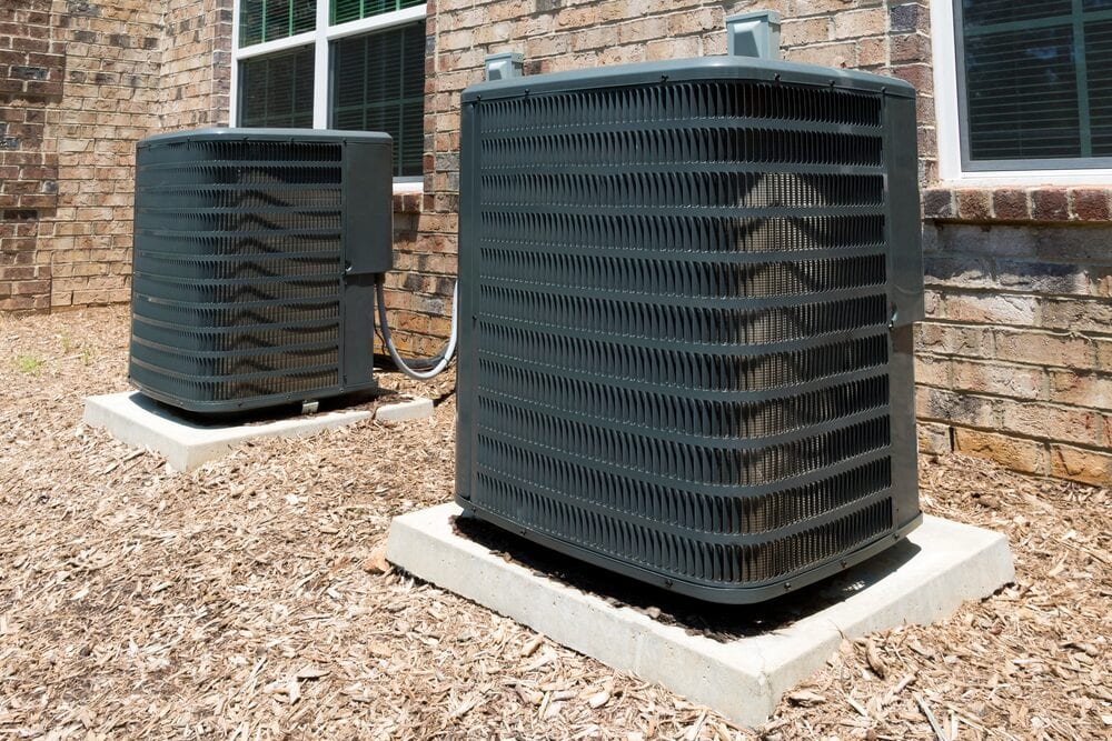types-hvac-systems-arizona