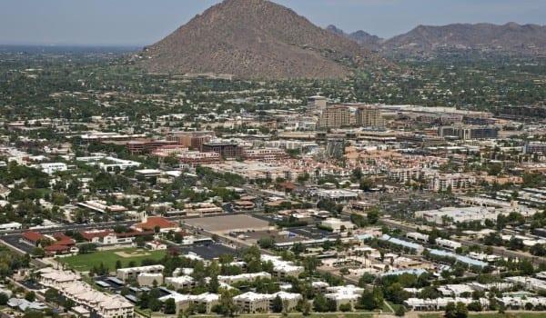Scottsdale-ac-repair-service