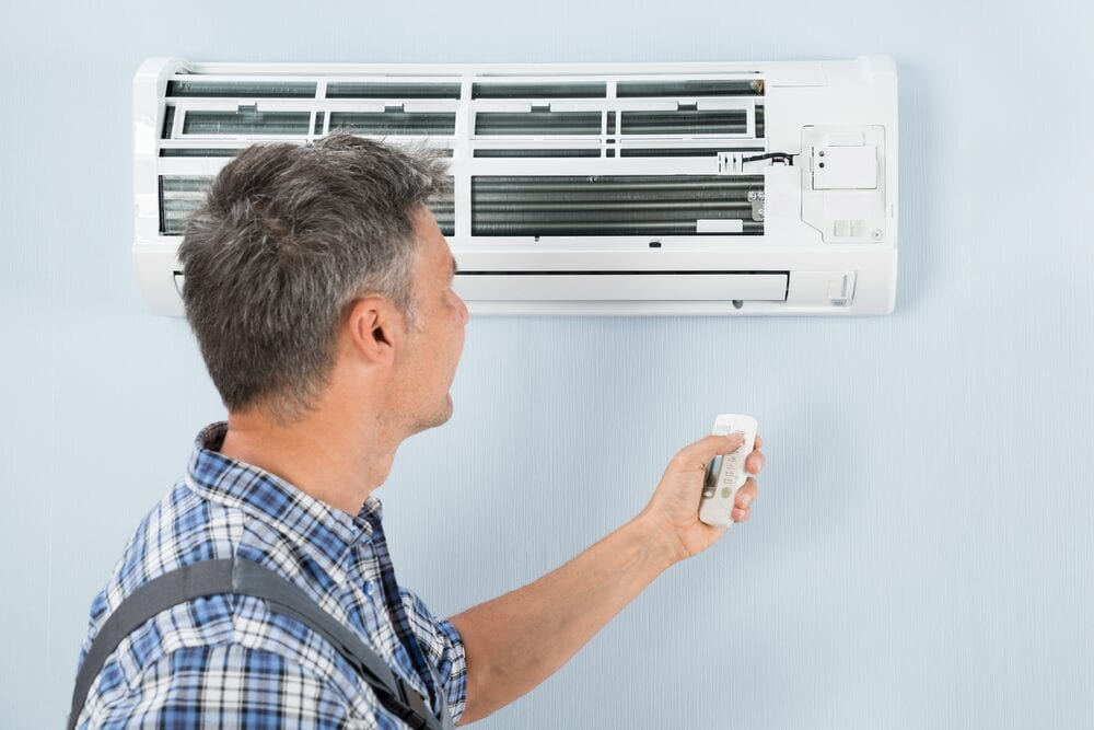 scottsdale-air-conditioning-service