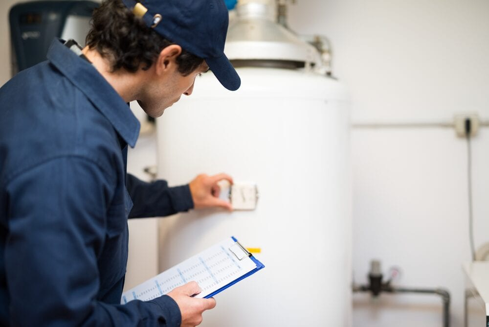 afr-dynamics-heating-service