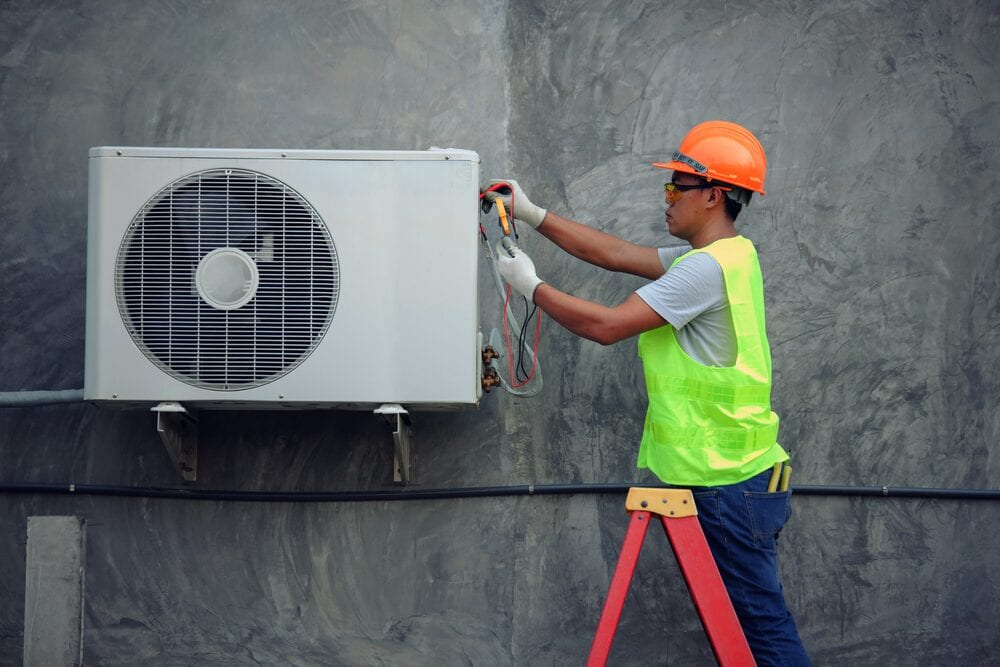 air-conditioning-service-laveen