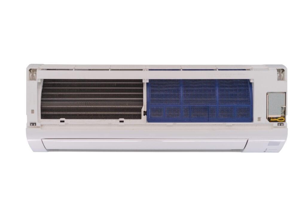 broken-air-conditioner