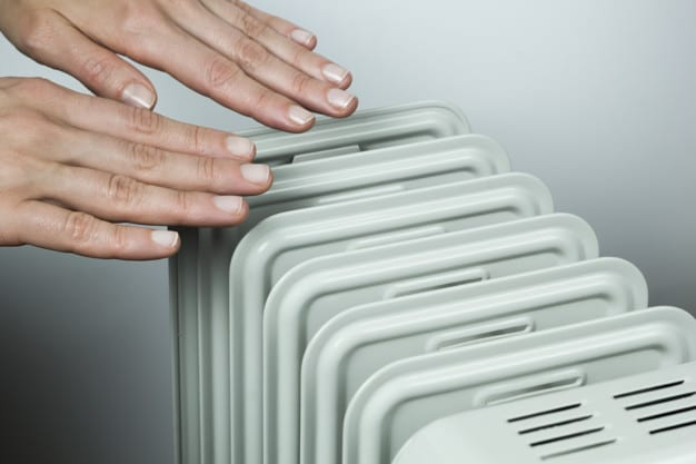 hands-on-heater