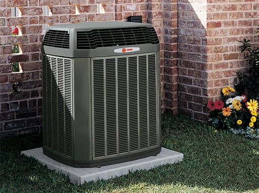 Are Trane Ac Units The Best Choice Afr Dynamics