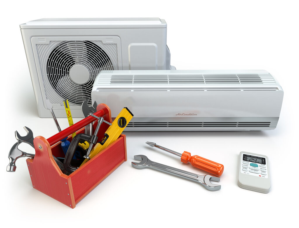 air-conditioning-services-phoenix