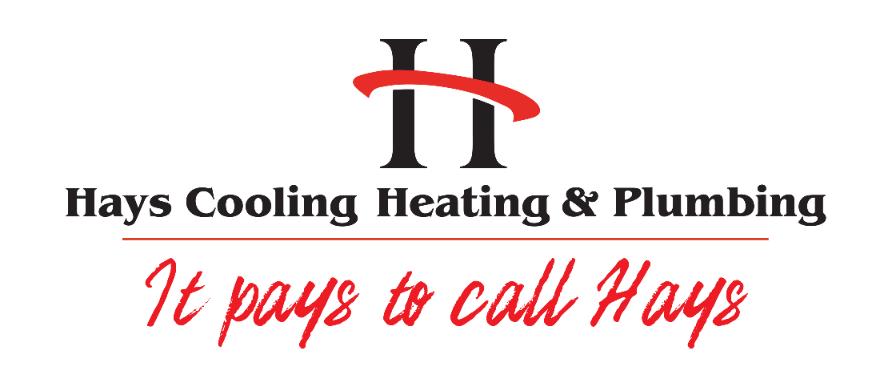 Hays Cooling Heating & Plumbing