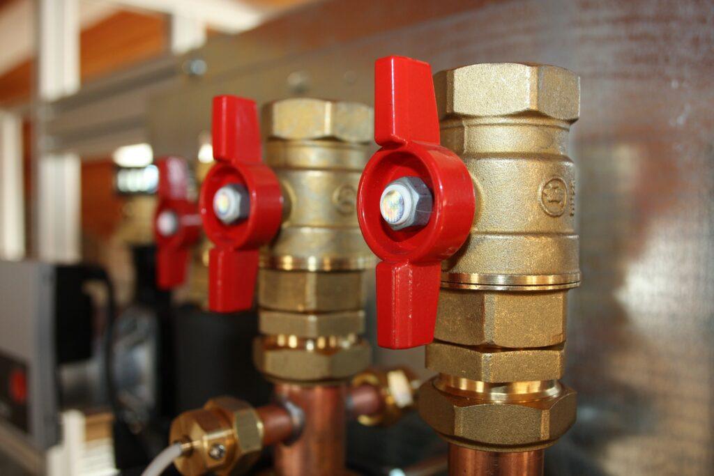 Heat Pump Service az
