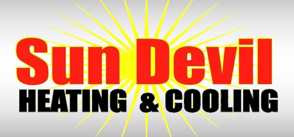 Sun devil heating and Cooling INC