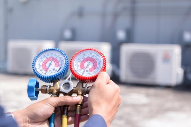 air conditioner repair Arizona