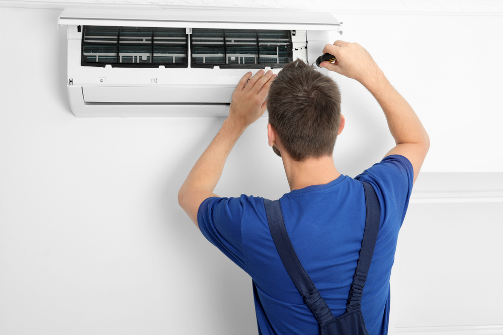 air-conditioner-repair-arizona