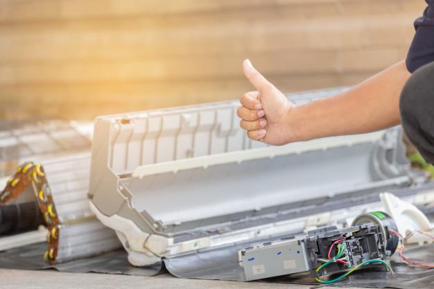 ac-repair-servicess-scottsdale