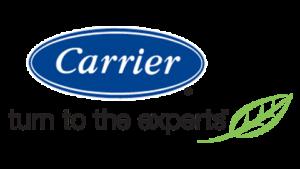 carrier-vent-installer