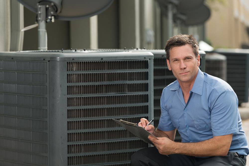 arizona thermostat settings