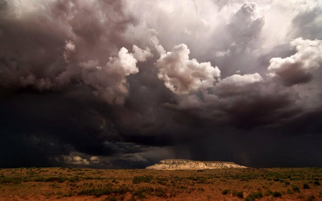 ac-arizona