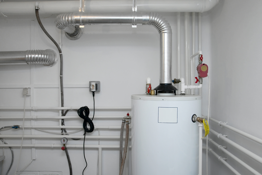 furnace repair in Phoenix, AZ
