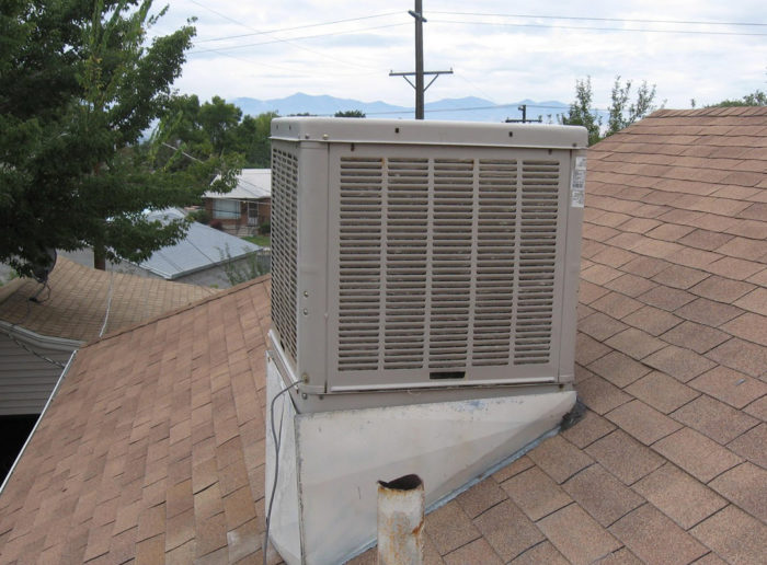 Various Costs For Swamp Cooler Installation In 2019 Phoenix Az Afr Dynamics